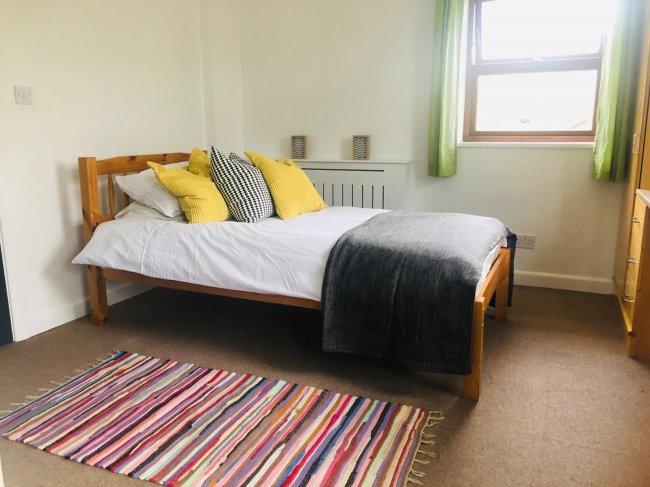 5 bedrooms, Room C, Beech Bank, 2 Stanley Road, WR5 1BE