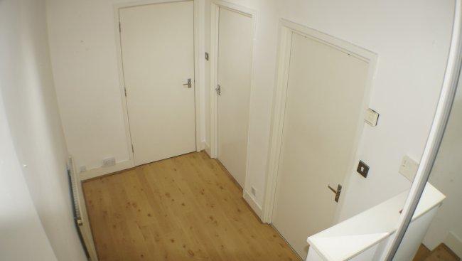 1 bedroom, York Grove, SE15 2NZ