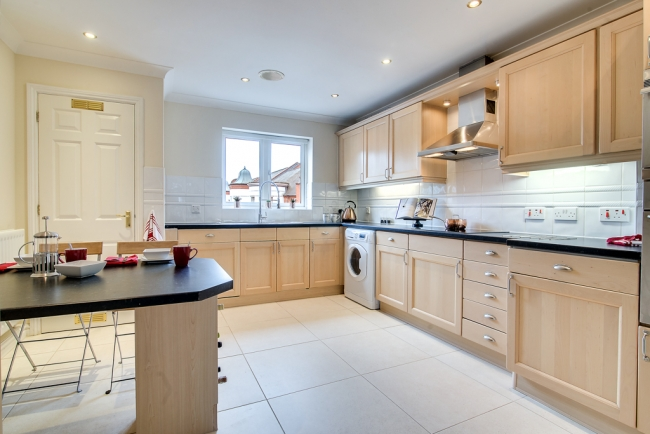 2 bedrooms, Sheepcote Street, B16 8AD