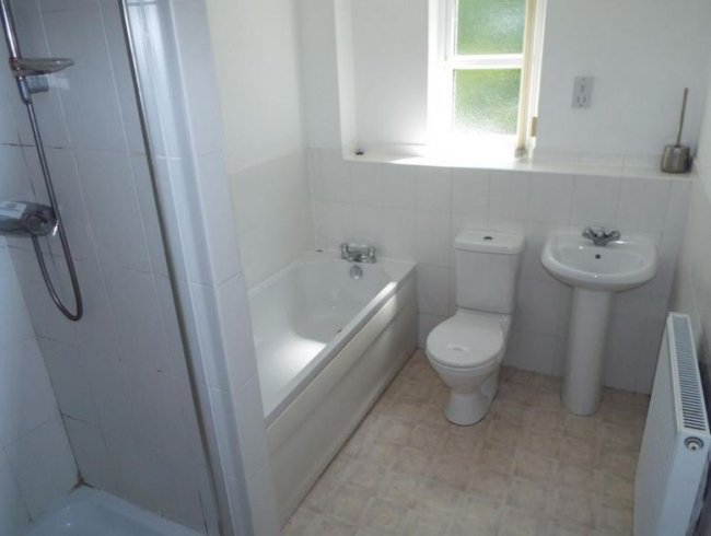 2 bedrooms, Brigadier Drive, L12 4WU