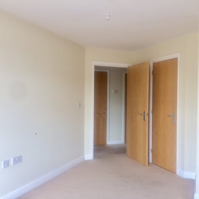 2 bedrooms, Buttery Mews Southgate, N14 7DF