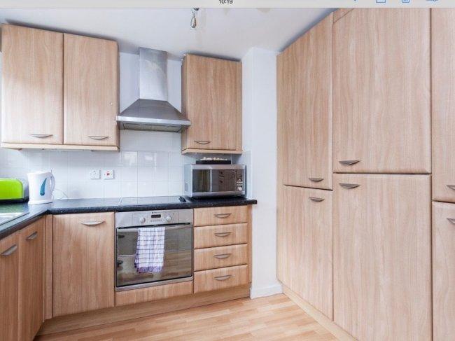 2 bedrooms, Chelsea Harbour, SW10