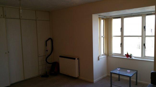 Studio, Conifer Way, HA0 3QR
