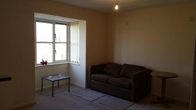 1 bedroom, Conifer Way, HA0 3QR