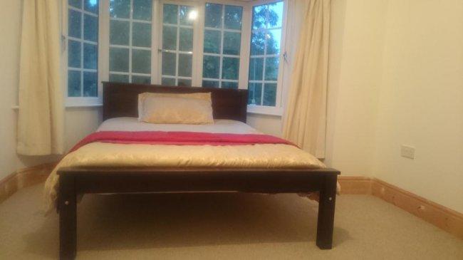 1 bedroom, Dyas Avenue, B42 1HE