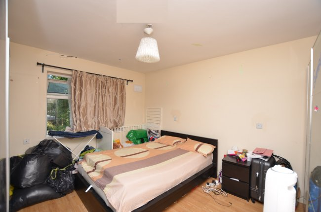 2 bedrooms, Gifford Gardens, W7 3AS
