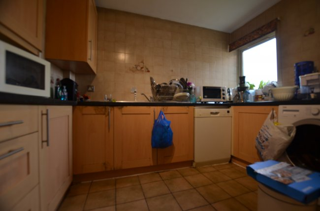 2 bedrooms, Lime Tree Court, The Avenue, HA5 4UX