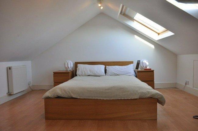 1 bedroom, Raleigh Road, TW9 2DX