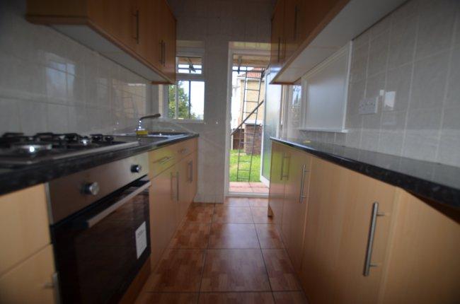 3 bedrooms, St Michaels Avenue, HA9 6SD